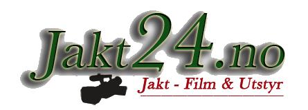 Jakt 24 AS