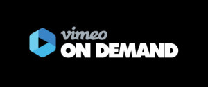 vimeo-on-demand_1